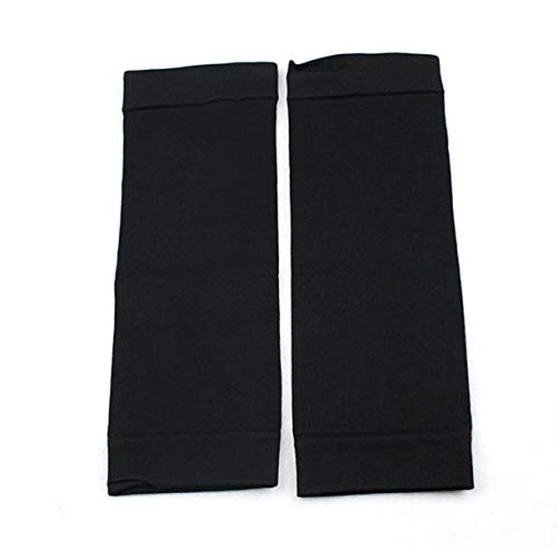 傾斜伝統シエスタユニセックス男性女性プロの圧縮ソックス通気性のあるトラベルアクティビティフィットナースシンスプリントフライトトラベル - ブラックS/M