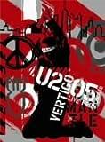 ヴァーティゴ 2005//ライヴ・フロム・シカゴ [DVD] 画像