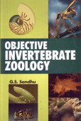 Objective Invertebrate Zoology