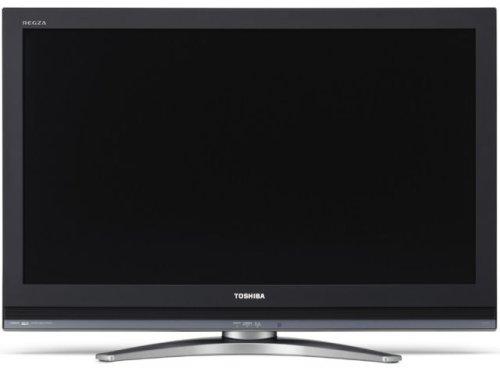 東芝 42V型 フルハイビジョン 液晶 テレビ REGZA 42C3500