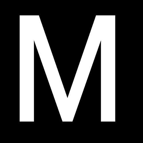【Micopuella】 ゴスロリ スカート コルセット アシンメトリー M~3Lまで イレギュラーへム パンク V系 (M)