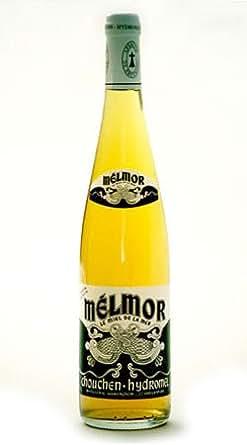 【ブルターニュ】Chouchen Melmore ハチミツ酒(ミード)750ml×6本ケース販売(BR012-6)
