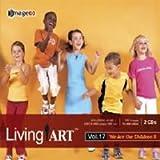 リビングアート Vol.17 子供王国(2)