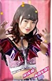 AKB48 シュートサイン NGT 中井りか ビッグクッション 神の手