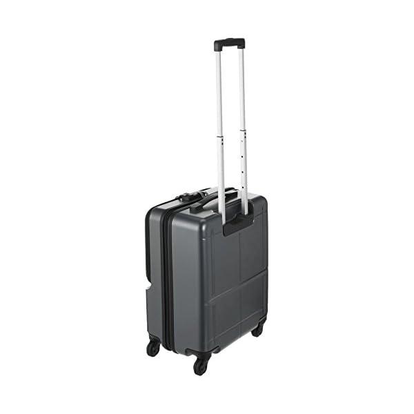 [プロテカ] スーツケース 日本製 マックス...の紹介画像12