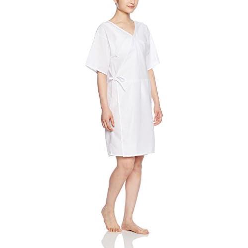 浴衣 着付けセット ゆかた 小物浴衣 着付けセット ゆかた 小物 夏 メッシュ ゆかた着付け 5点 肌着 ベルト 前板 spo0138ko