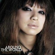 AROUND THE WORLD (完全限定生産レディーズTシャツ付)