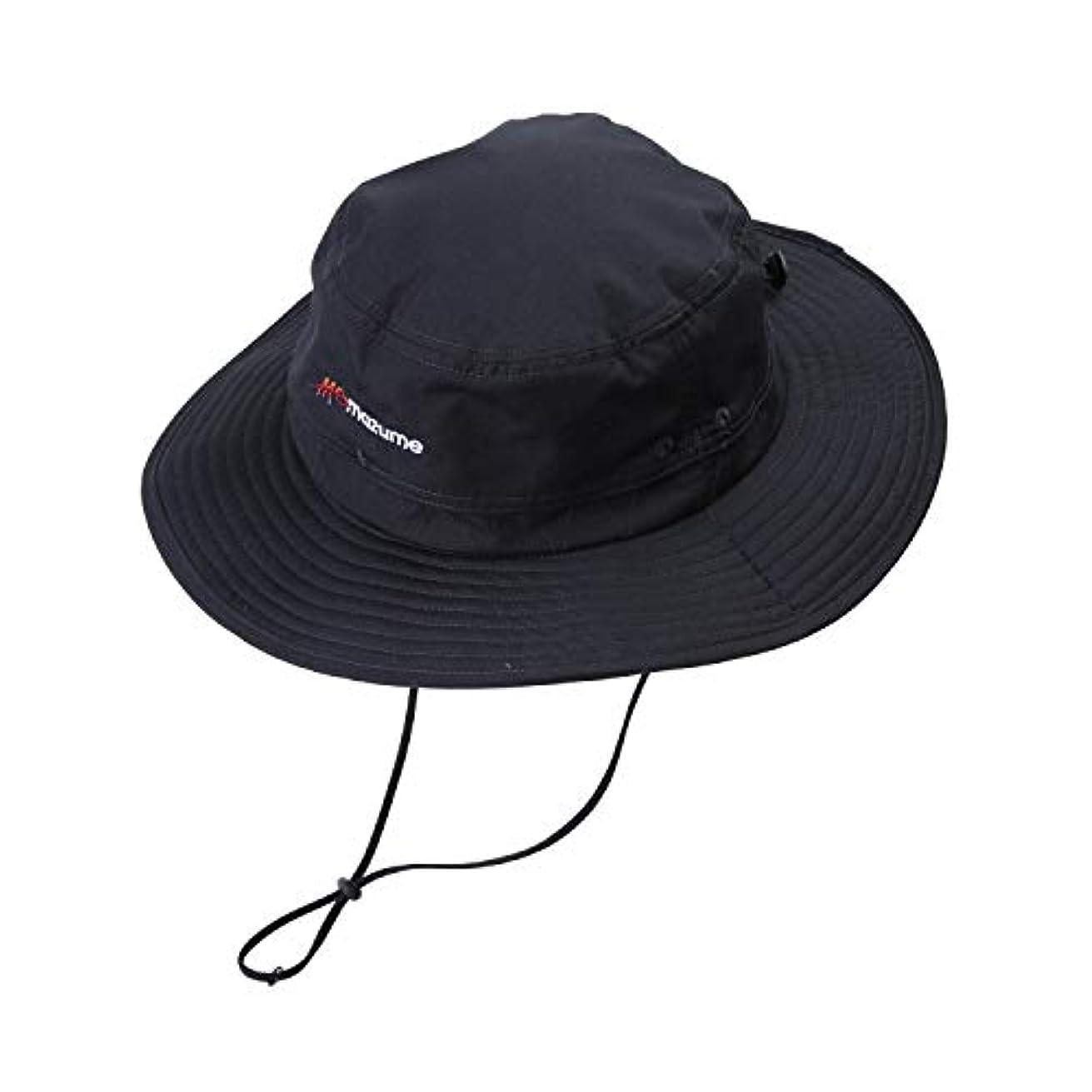 マズメ(MAZUME) SUNSHADE HAT MZCP-422