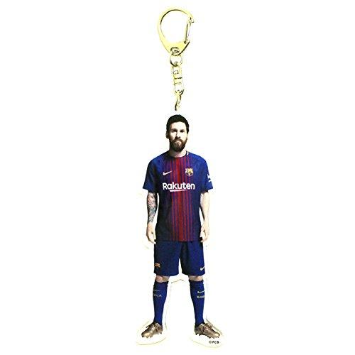 FCBarcelona(FCバルセロナ) 17-18 アクリ...