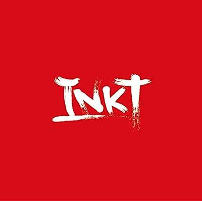INKT [CD+DVD](限定盤)
