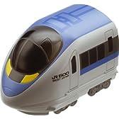 電車シリーズ 01 500系 新幹線 のぞみ
