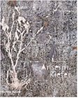 Anselm Kiefer 画像
