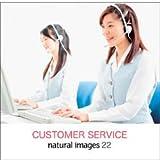 natural images Vol.22 Customer Service