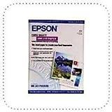 セイコーエプソン スーパーファイン紙 (A2/30枚) KA230NSF