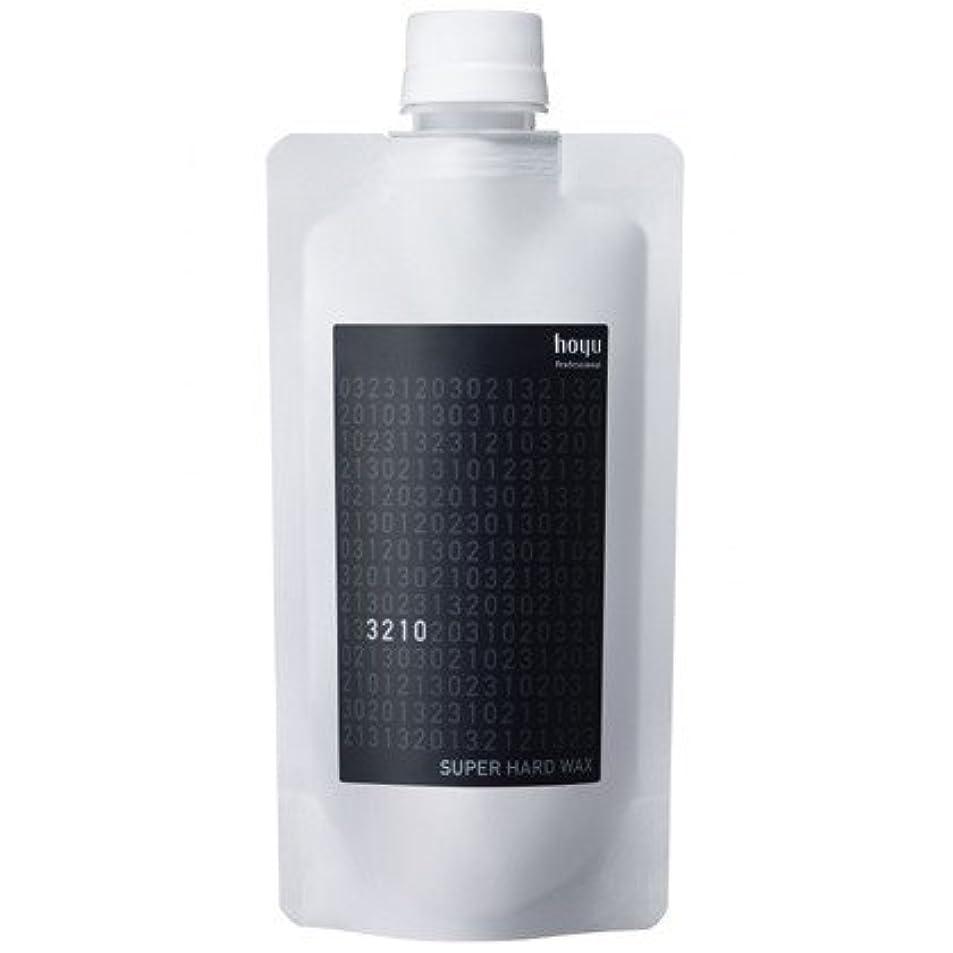 乳スプリットソーダ水ホーユー ミニーレ スーパーハードワックス 200g 詰替え用
