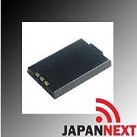ニコンEN-EL1対応バッテリーNikon coolpix 2500/3500/SQ等EN-EL2対応バッテリー【EDOGAWA】 保障付(JN-BAT)