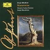 Schubert;Winterreise