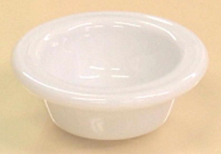 回想受動的行動コンセントアロマライト交換用上皿 パピヨン/クルール共通