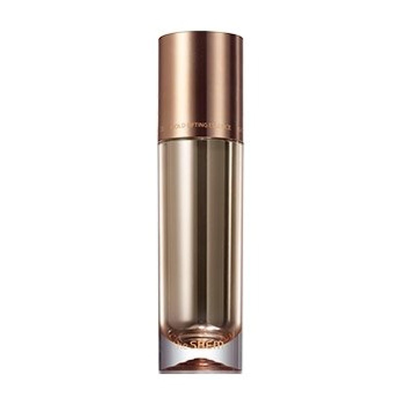ロケーション不忠輸血the SAEM Gold Lifting Essence 40ml/ザセム ゴールド リフティング エッセンス 40ml [並行輸入品]
