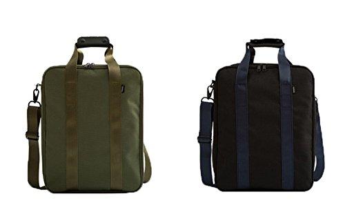 スーツケース  3wayバッグ キャリーオン   サブバック...