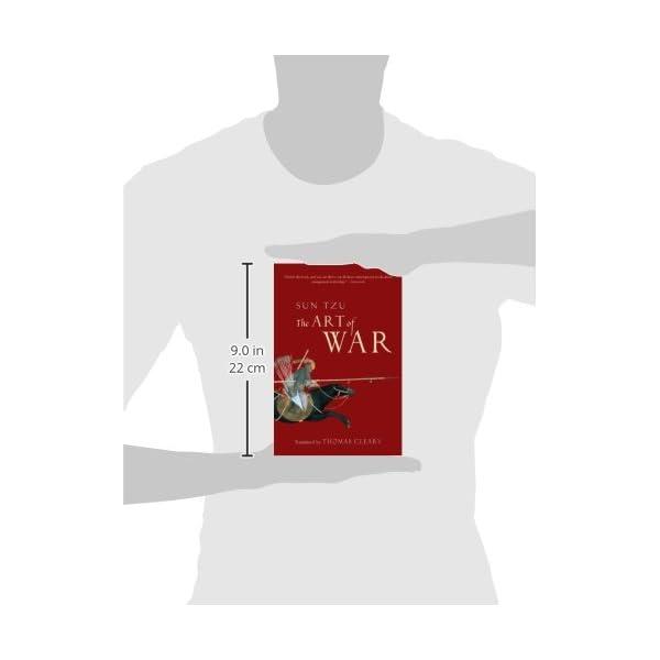 The Art of Warの紹介画像3