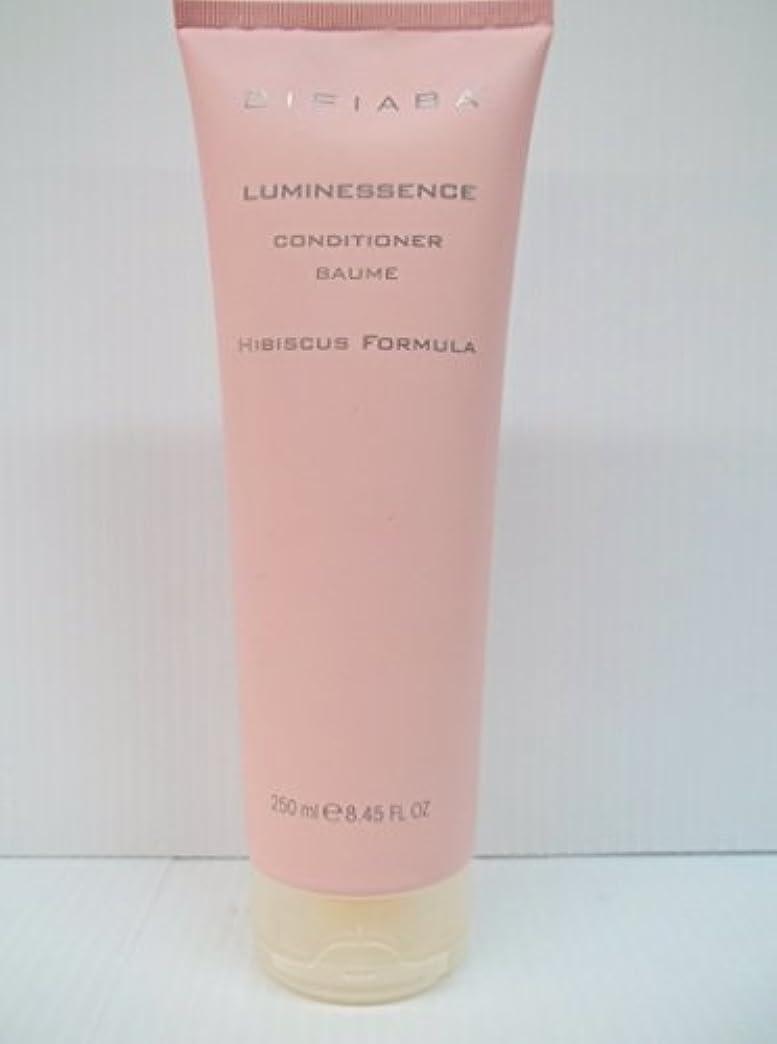 好意的絶えずくさびDifiaba - Luminessenceコンディショナー8.45 oz./250ミリリットル。