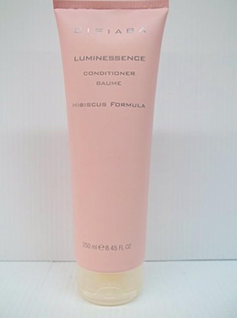 トラブルなめらかな混合Difiaba - Luminessenceコンディショナー8.45 oz./250ミリリットル。