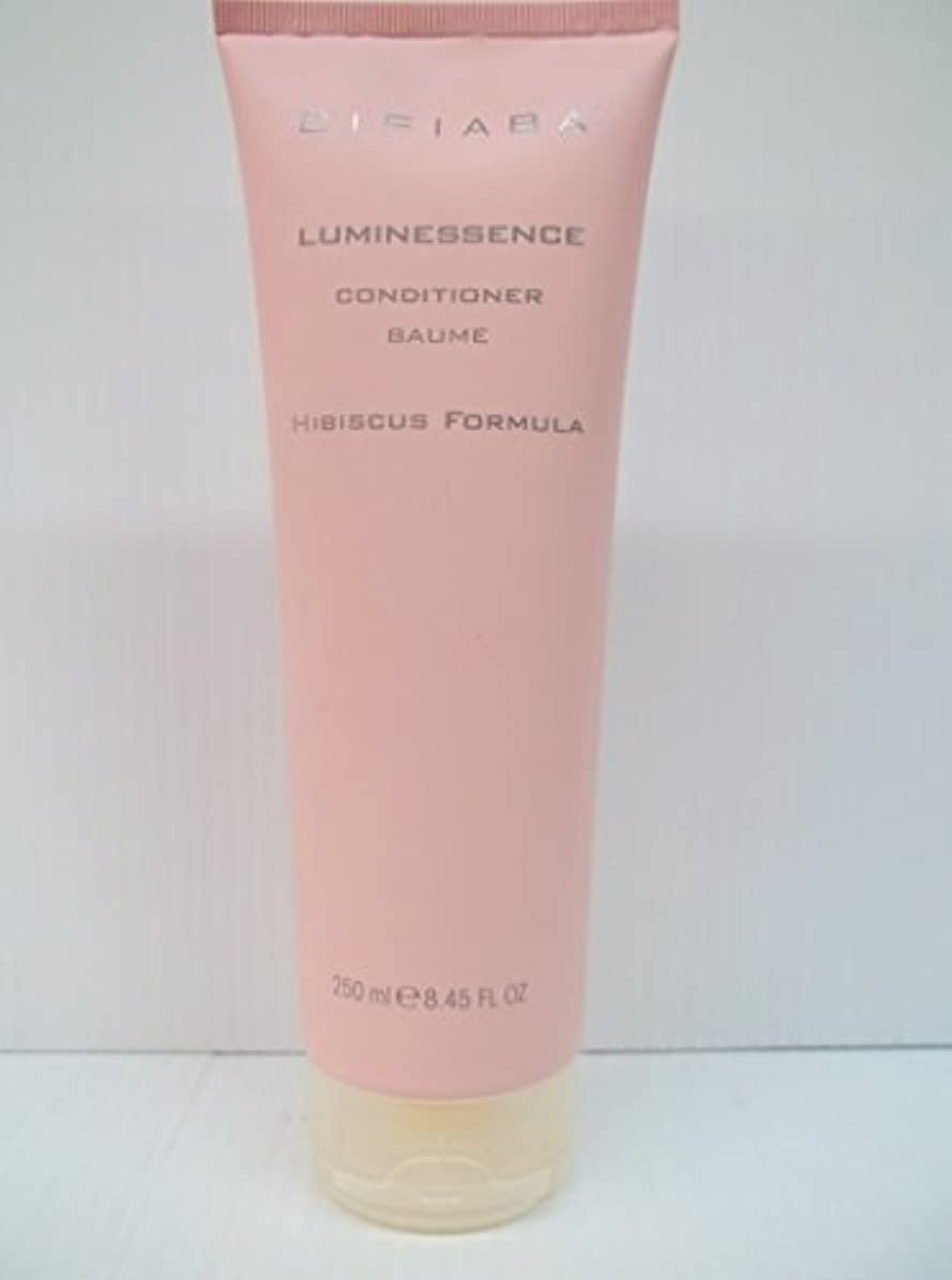 うぬぼれたしてはいけない本当にDifiaba - Luminessenceコンディショナー8.45 oz./250ミリリットル。