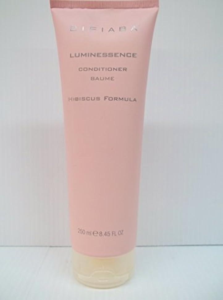 警察署カエルマルクス主義者Difiaba - Luminessenceコンディショナー8.45 oz./250ミリリットル。