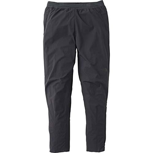 [ザ・ノース・フェイス] クランバーロングパンツ Clamber Long Pant メンズ