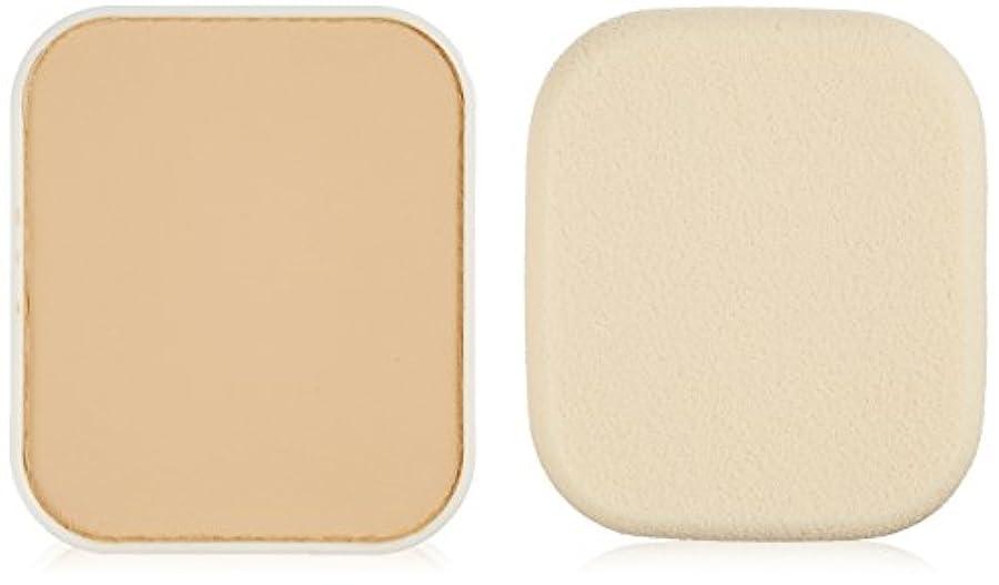 手入れ全部天のインテグレート グレイシィ モイストパクトEX オークル10 (レフィル) 明るめの肌色 (SPF22?PA++) 11g