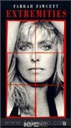 Extremities [VHS] [Import]
