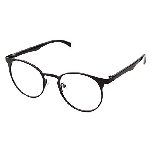 ADEWU oval degree without pc glasses lightweight nose Blue Light 90% rate cut fashionable eyes tired Date glasses with pad