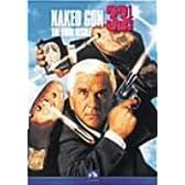 裸の銃を持つ男 PART33 1/3 最後の侮辱 [DVD]
