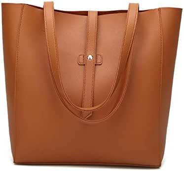 多機能 鞄女性用 旅行 ショルダーバッグ 小物入れ 大容量トートバッグ