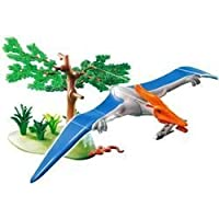 Playmobil - 4173 Pteranodon by Playmobil [並行輸入品]
