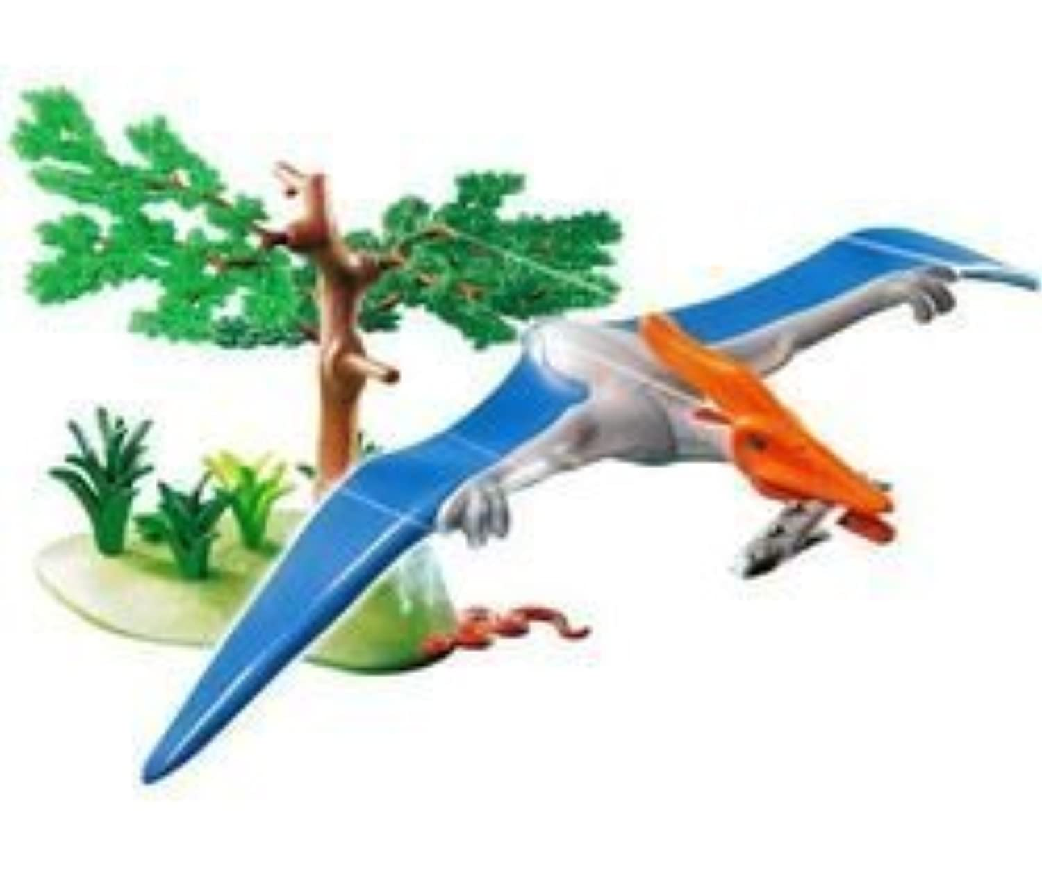 Playmobil - 4173 Pteranodon by Playmobil [並行輸入品]