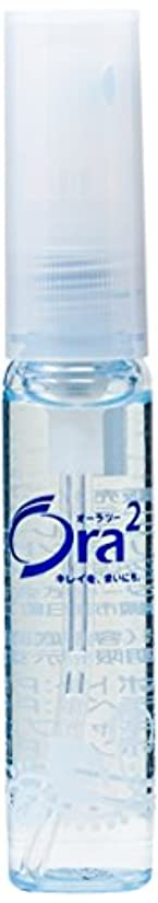 設計推定気絶させるオーラ2 ブレスファインマウススプレー クールミント 6ml