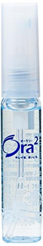 うっかり内なる共役オーラ2 ブレスファインマウススプレー クールミント 6ml