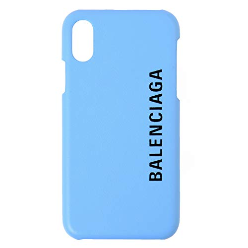 [バレンシアガ] BALENCIAGA iPhone X X...