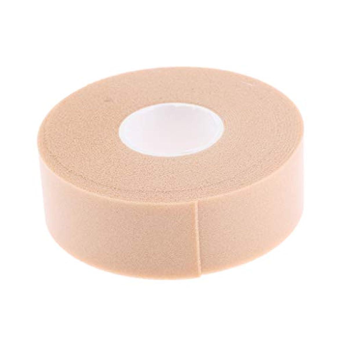 流用する卵船形Hellery 自己接着まめのパッドの包帯の防止パッチの保護テープ2.5m