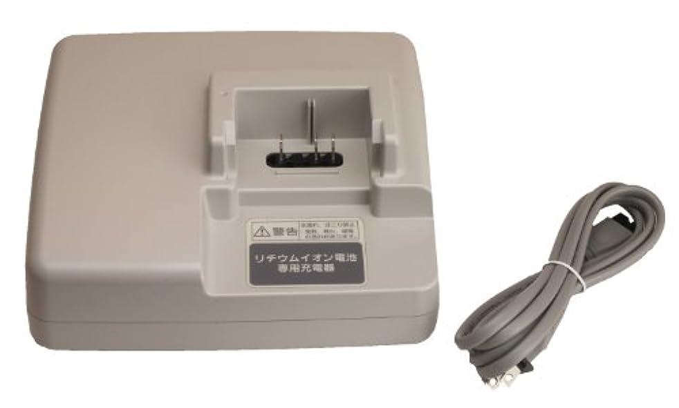 使い込む異常小切手Panasonic(パナソニック) 急速充電器リチウムイオンバッテリー用 NKJ048