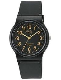 CITIZEN WATCH(シチズン時計) Q&Q ファルコン VP46-853