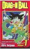 Dragon Ball, Vol. 1 (Limited Edition)