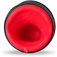 マッサージカップマッサージサクションカップ6周波数男性の真空ポンプマッサージマシンをカッピング男性のためのマッサージカップ