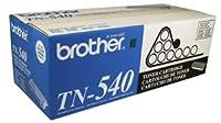 レーザーTnr、hl5140、hl5150d、hl5150dlt hl5170dn、Brother、hl5140/ hl5150d / hl5170dn