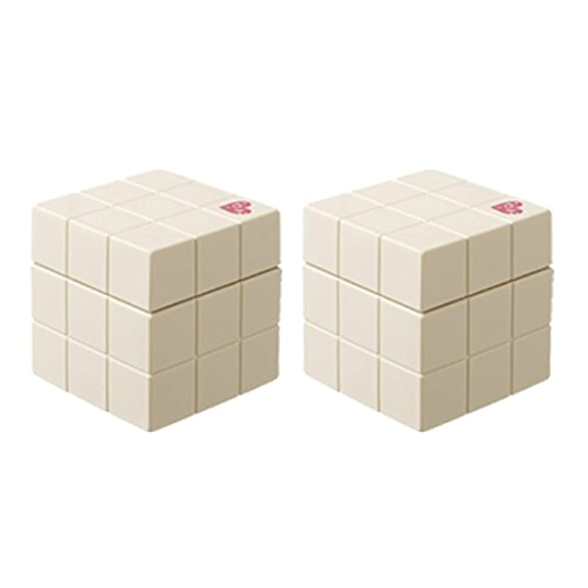 案件シンカン縫い目【X2個セット】 アリミノ ピース プロデザインシリーズ ニュアンスワックス バニラ 80g