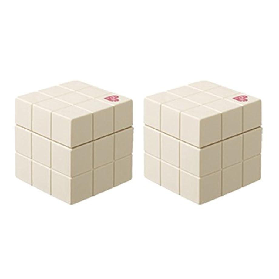統合する材料祖先【X2個セット】 アリミノ ピース プロデザインシリーズ ニュアンスワックス バニラ 80g