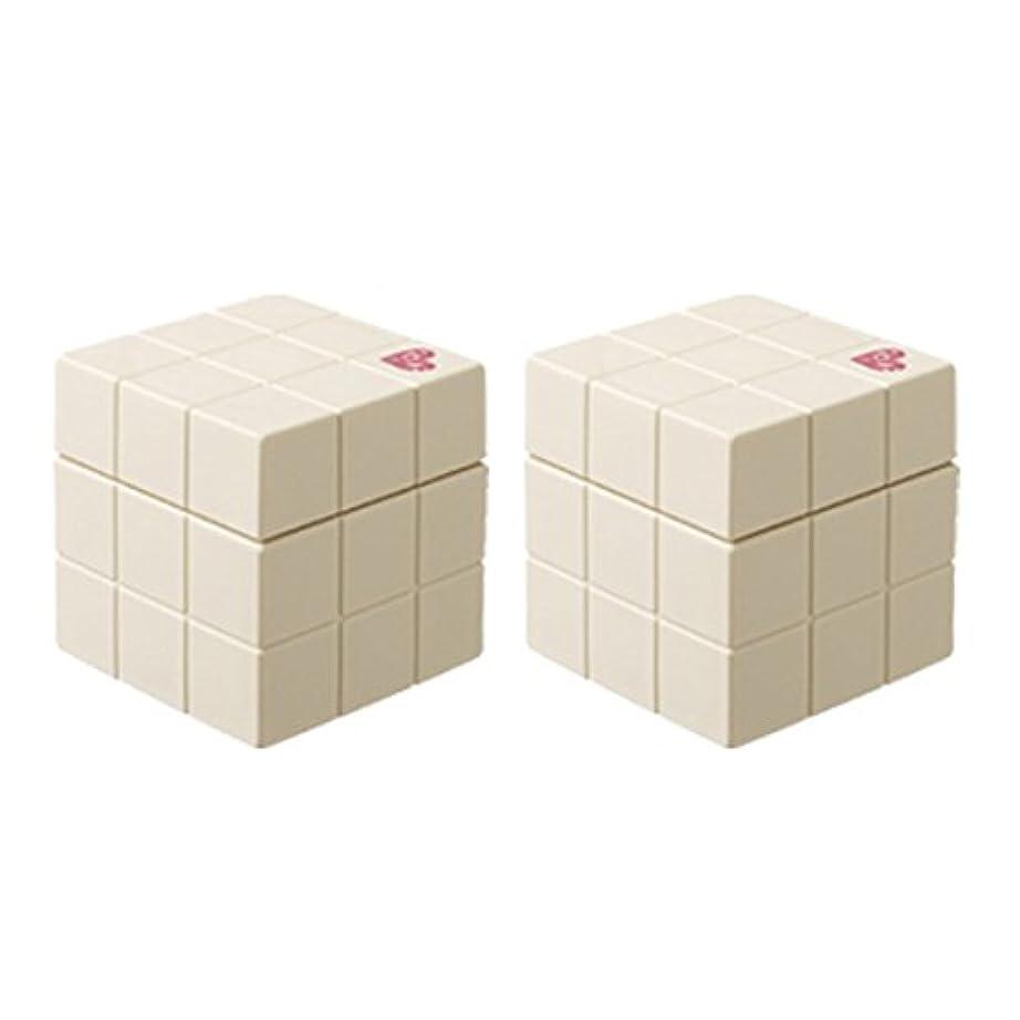 削るおばさん農村【X2個セット】 アリミノ ピース プロデザインシリーズ ニュアンスワックス バニラ 80g