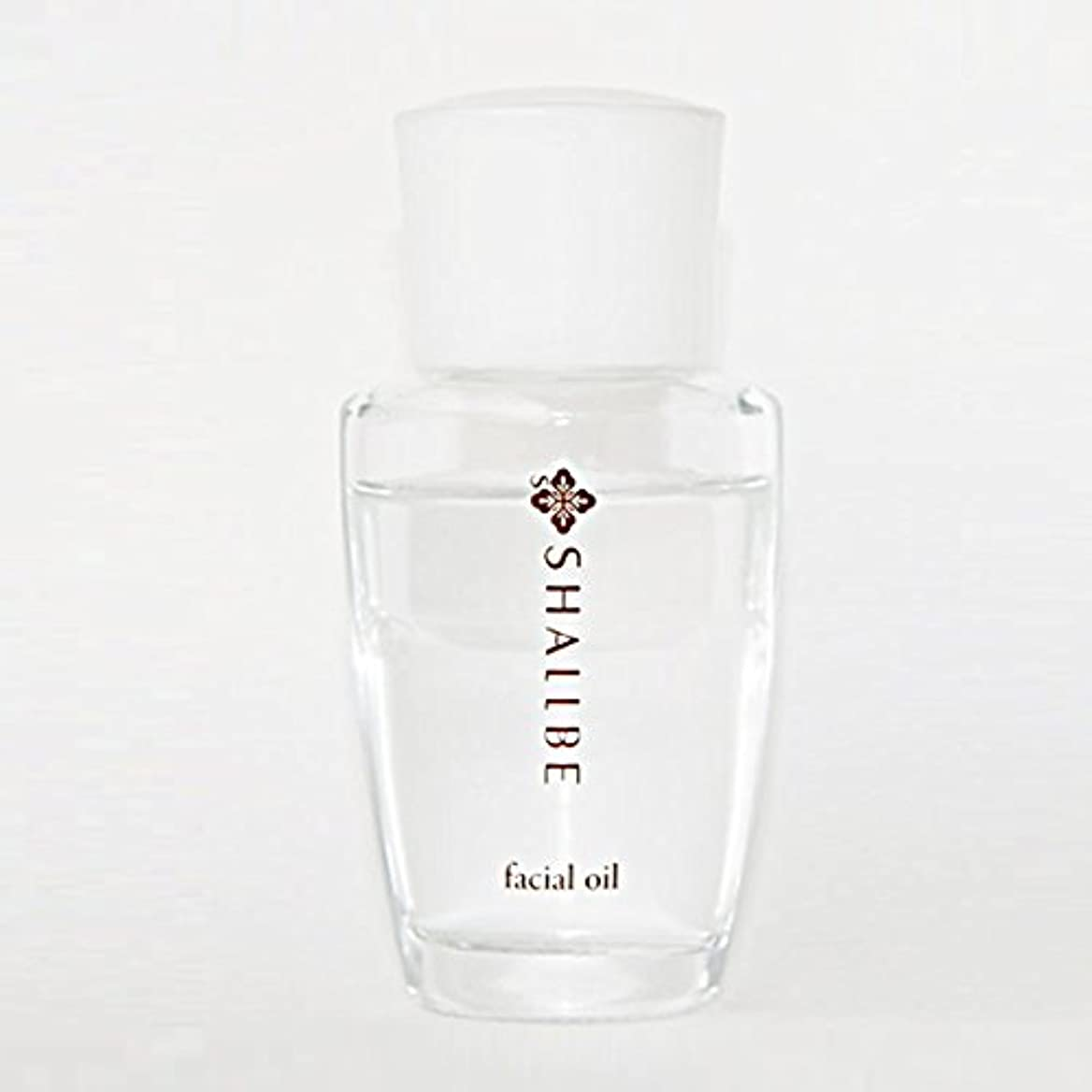 有利散るスピリチュアルシャルビー カクテル スクワラン オイル 26ml 美容液 2層 スクワランオイル